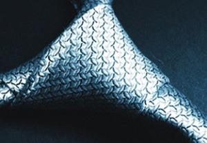 50 Shades Tie